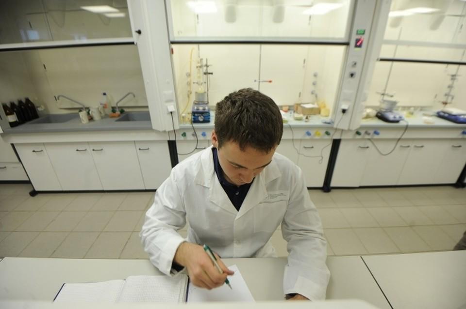 В России ученые создали первую в мире модель посттравматического расстройства