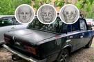 Слишком наследили: как задержали подозреваемых в нападении на инкассаторов в Красноярске