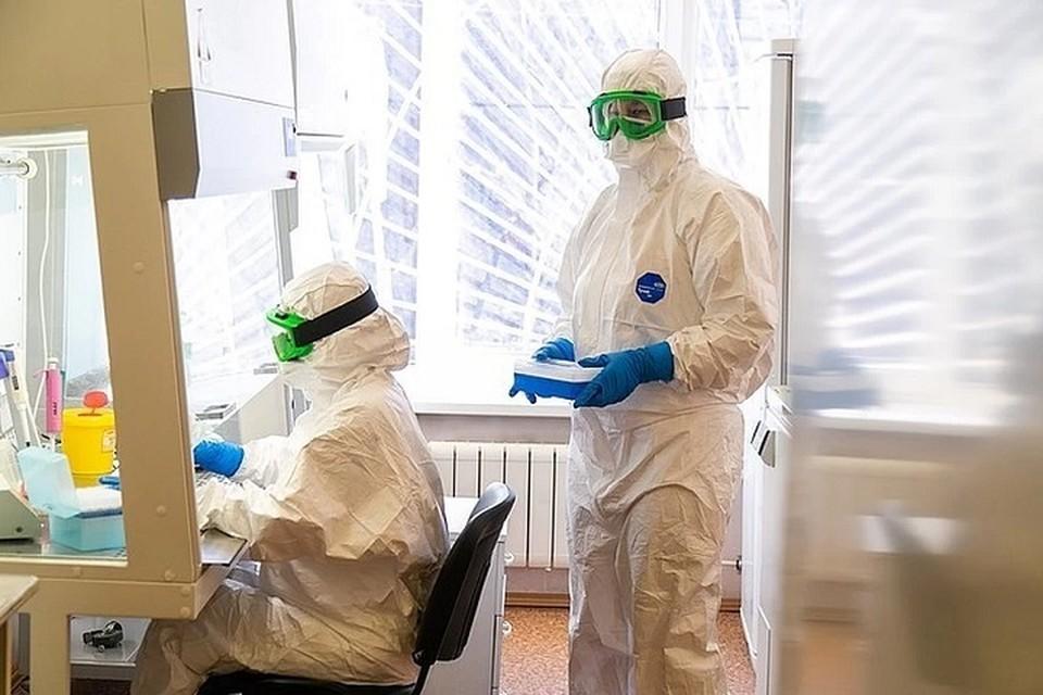 Лекарство от коронавируса люди не смогут купить в аптеках. Фото: Архив КП