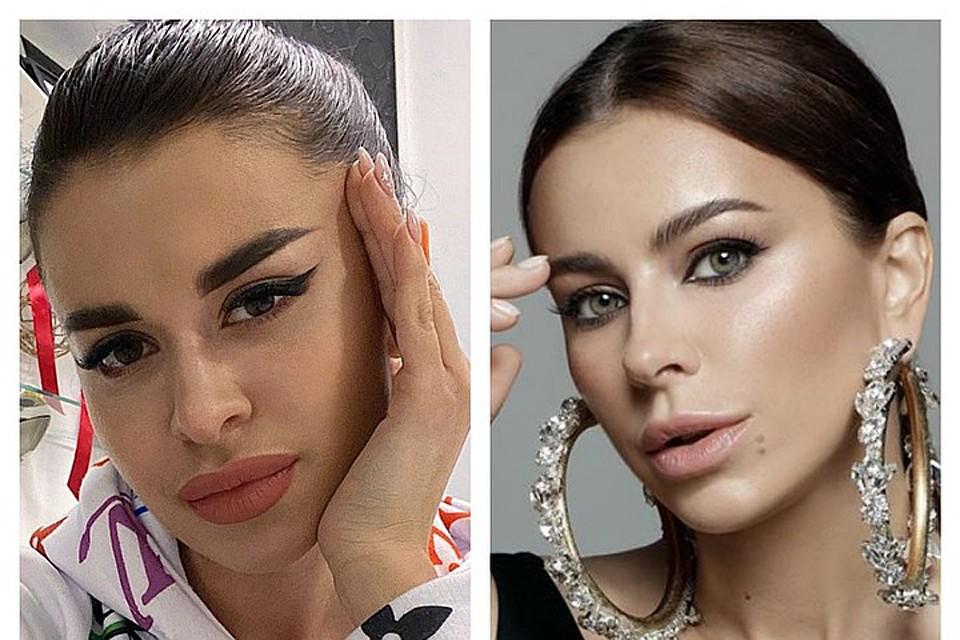 Бывший муж Ани Лорак поделился снимком с новой красавицей-избранницей