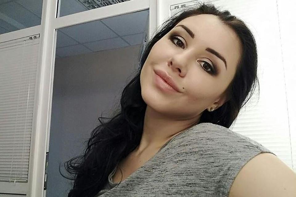 Алена Верди планировала избежать тюремного заключения, но обвинения против нее были выдвинуты очень серьезные.