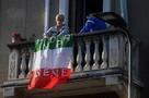 Коронавирус в Италии, последние новости на 16 июня 2020: в регионах открываются театры