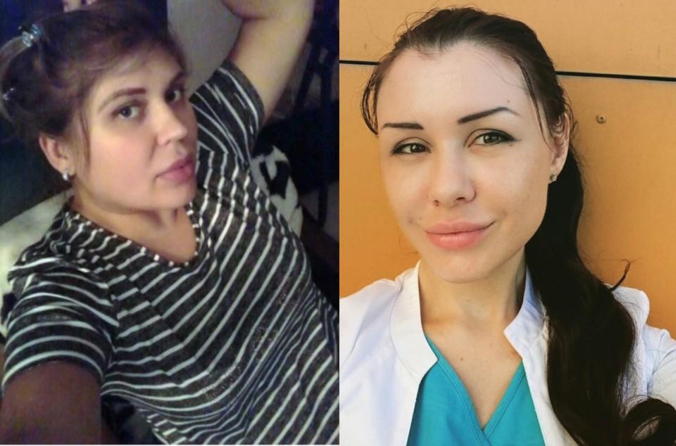 Анастасия Исмаилова до сих пор пытается вернуться к прежней жизни.