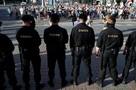 Что творится в Белоруссии: Почему раньше Батька во всем винил Запад, а теперь - Восток