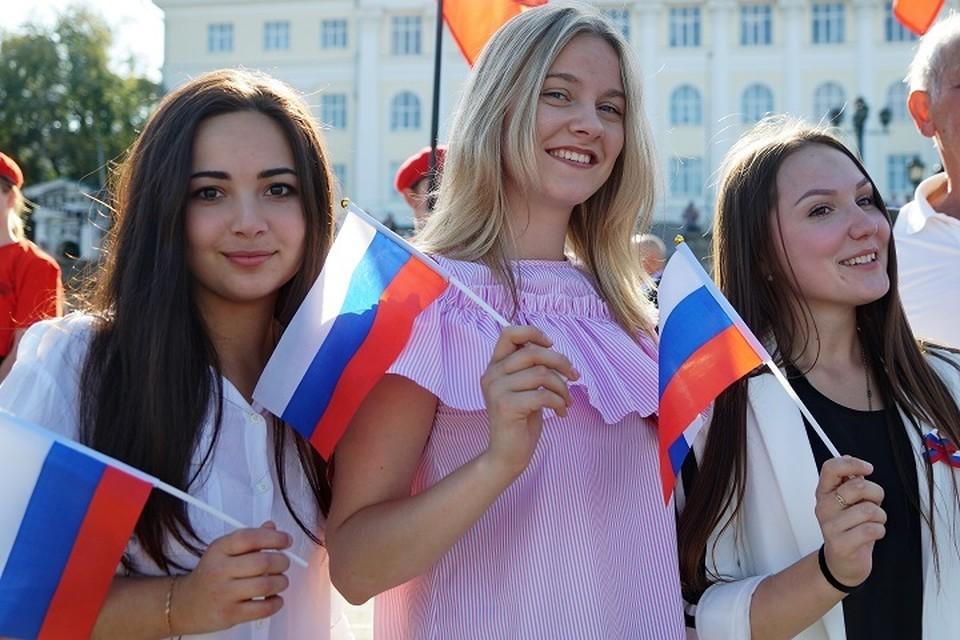 Каждый совершеннолетний житель Екатеринбурга и Свердловской области может принять участие в процессе изменения главного государственного документа