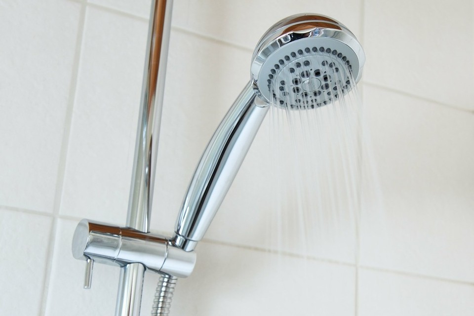 Проблему с водой, которая возникла 24 июня, пообещали устранить к концу дня. Фото: pixabay.com