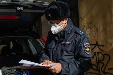 Названы версии убийства предпринимателя в Краснодаре