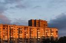 Утро в Ижевске: новые правила благоустройства, пожары из-за грозы и новый этап снятия ограничений