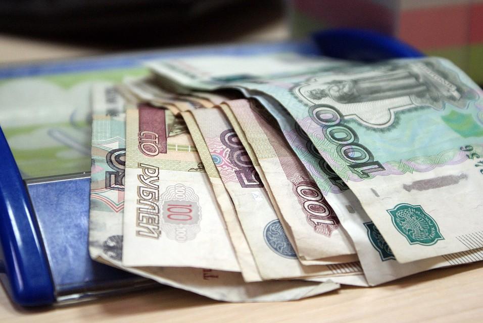 Деньги за авто калининград авто в прокат без водителя без залога