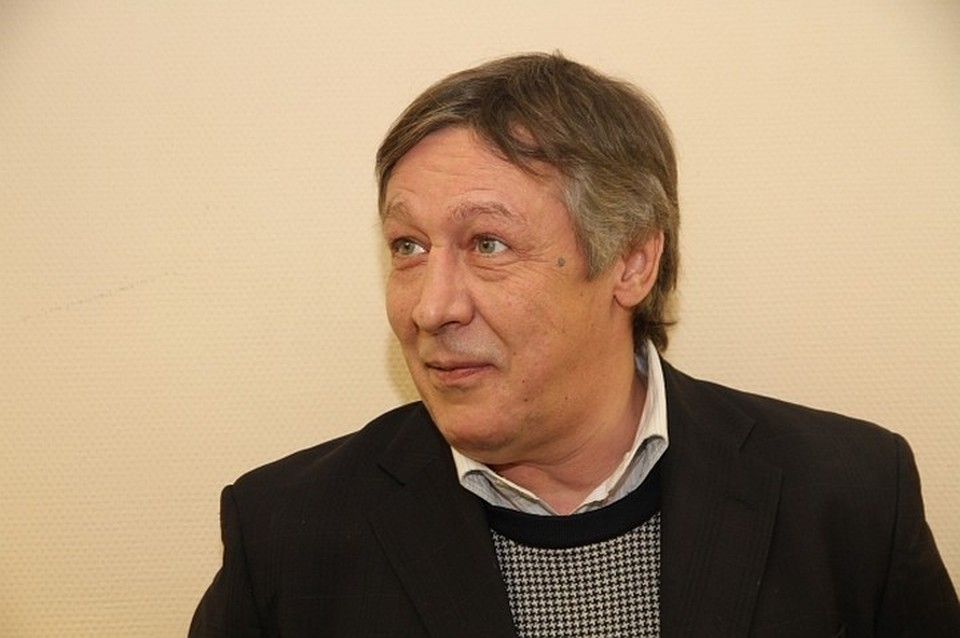 Заявление адвоката Михаила Ефремова о том, что актер отказался признать вину в смертельном ДТП, стало крайне неожиданным для всех