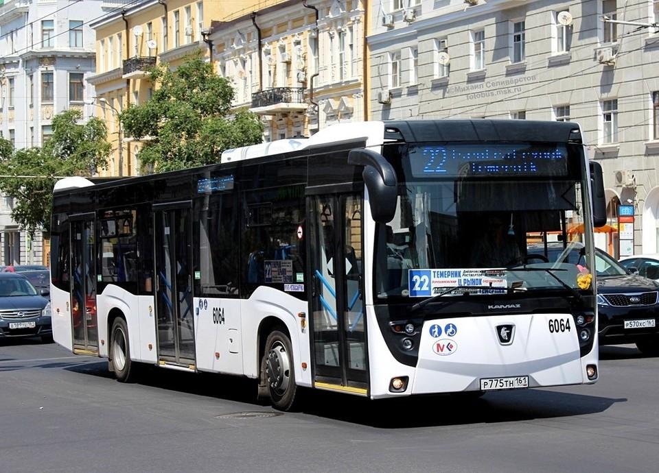Самый низкий процент автобусов с кондиционерами наблюдается на Военведе и в Суворовском