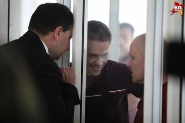 В Ставрополе суд отменил второй «окончательный приговор» предполагаемым убийцам экс-главы «Роснефти»