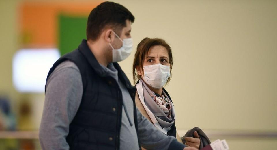 В Молдове армия победивших коронавирус растет. Фото: btv.md