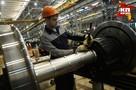 Брянская область заняла 67 место в рейтинге по динамике промышленного производства