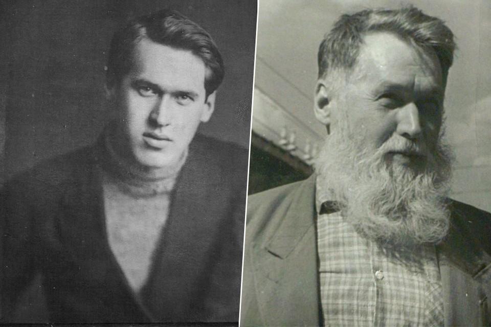 Владимир Дубовка попал под молох репрессий на 27 лет, но смог выжить, не сотрудничая с органами.
