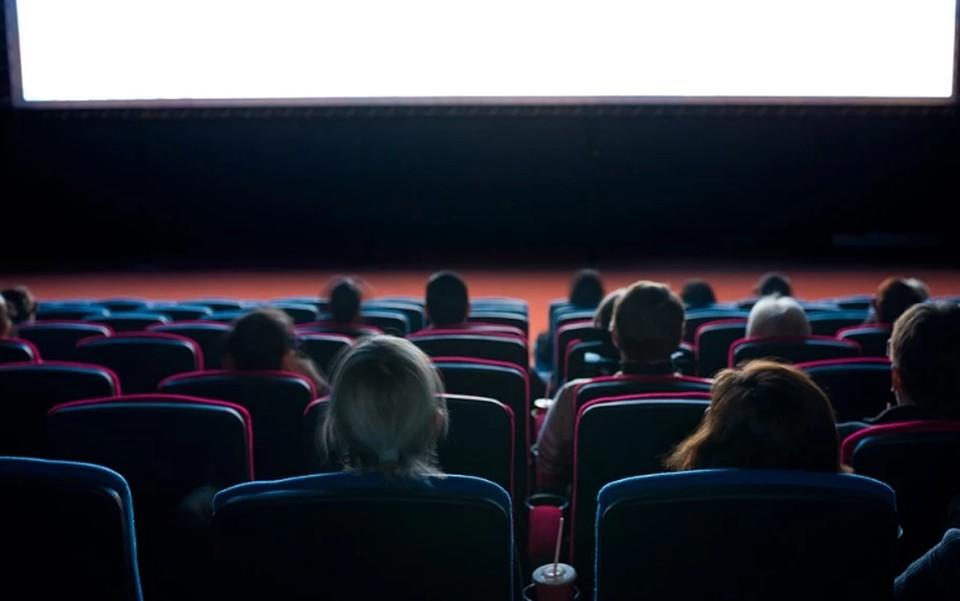 В Саратовской области в ближайшее время могут открыть кинотеатры