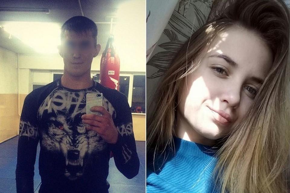 Отвернутый душегуб или по «обоюдному согласию»: что известно о зверском убийстве 17-летней красавицы из Приморья