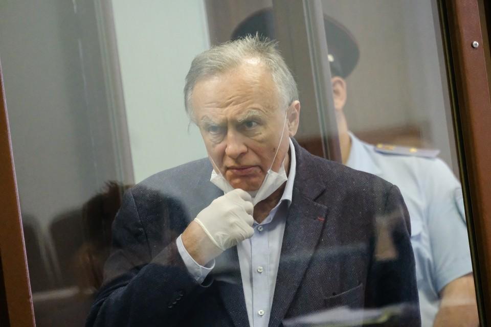 Соколова может ждать очередной суд