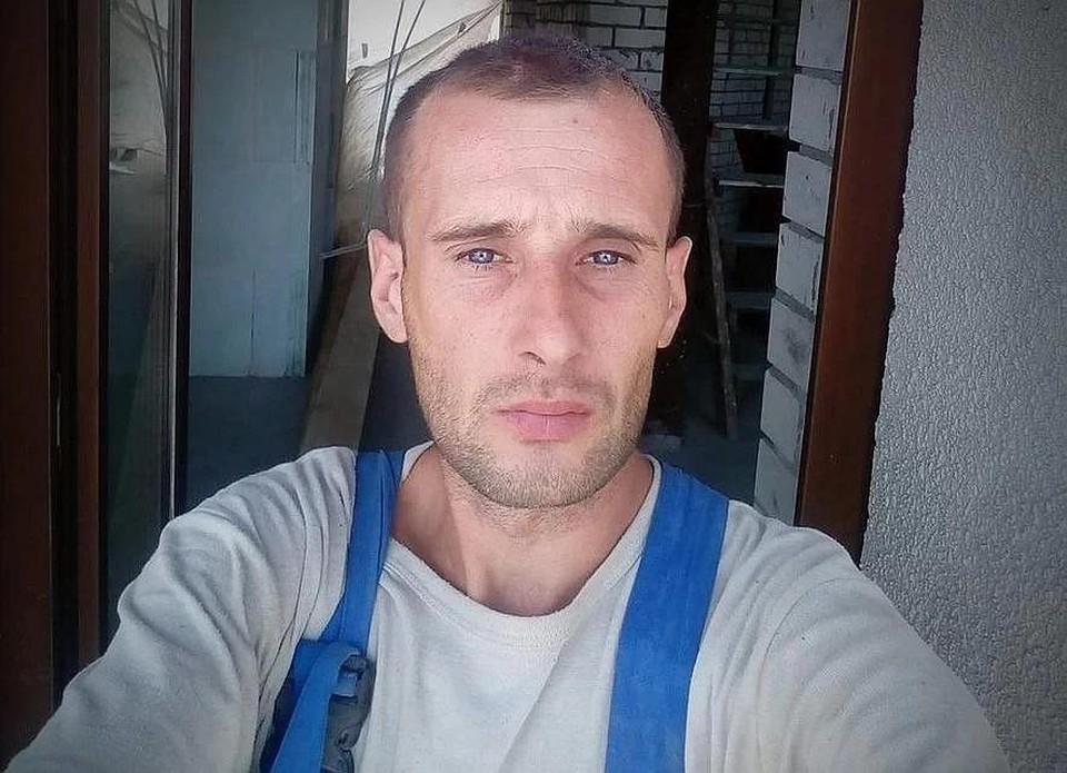 Михаилу Туватину грозит до пожизненного лишения свободы. Фото из соцсетей