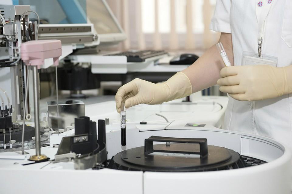 В Ростовской области коронавирусом заразились еще 133 человека