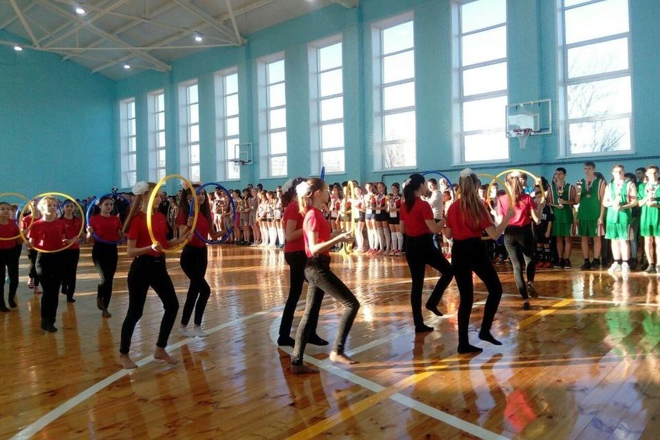 Родители хотят добиться открытия спортивных секций в Саратове