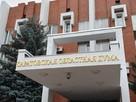 В Саратовской областной думе произошла вспышка коронавируса среди депутатов