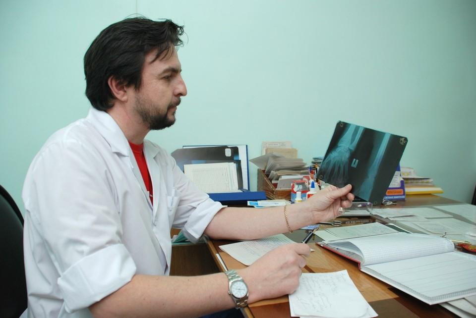 Белковые шипы коронавируса способны поражать многие органы здорового организма