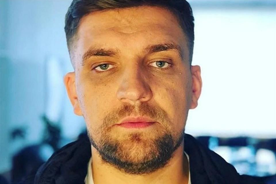 """Ростовский рэпер Баста попал в список журнала """"Форбс"""""""