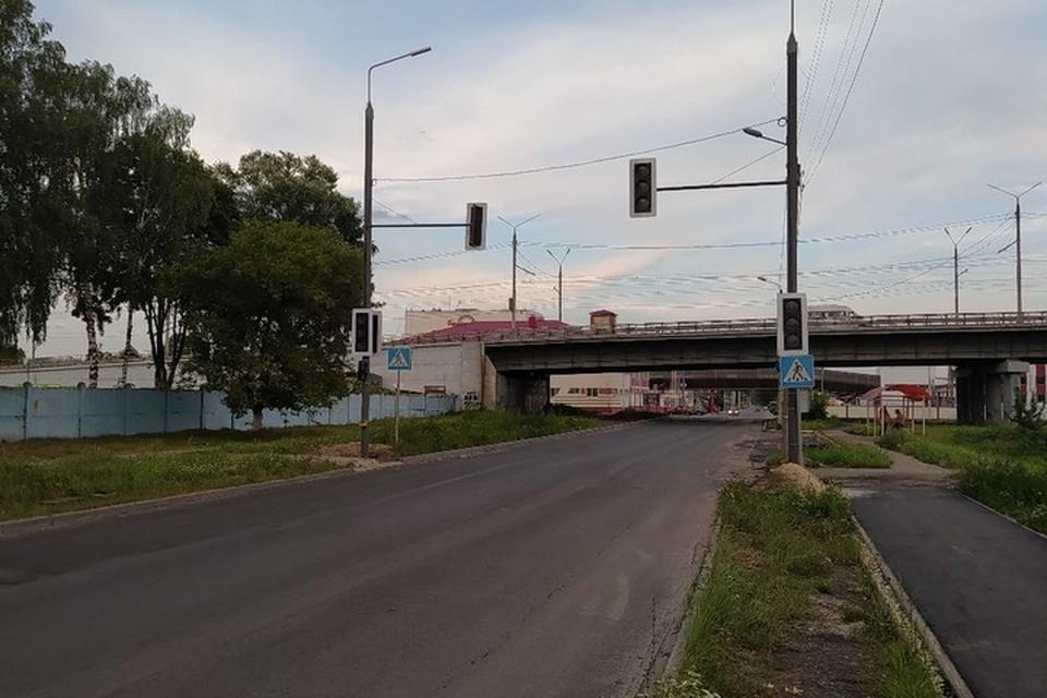 Фото: группа «Черный список. Брянск» в vk.com.