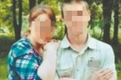 Татарстанский суд возобновил процесс над отцом, обвиненном в изнасиловании 1,5-годовалой дочери