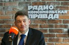 Главный онколог Минздрава Андрей Каприн: От постановки диагноза «рак» до назначения лечения должно пройти не больше 14 дней