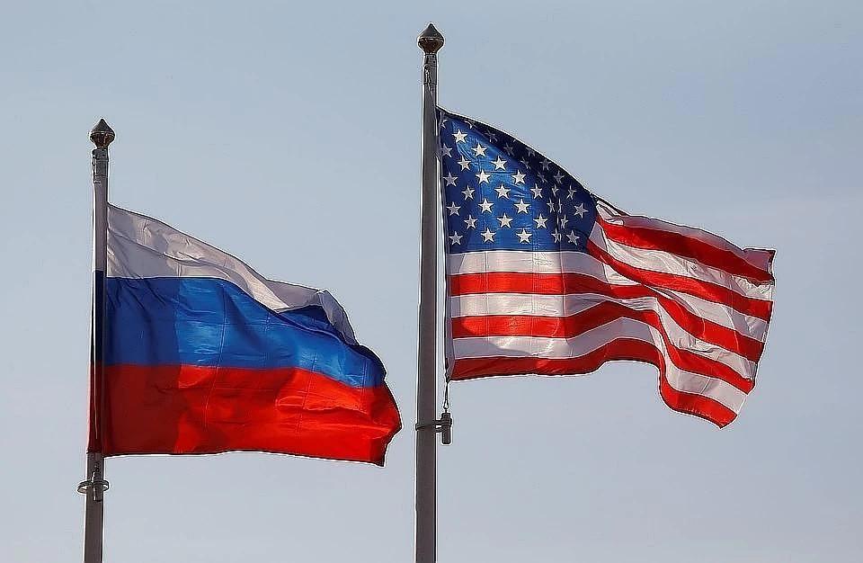Помпео заявил о прогрессе США и России в переговорах по контролю над вооружениями