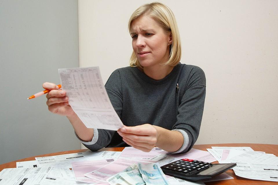 клиент должен предварительно дать согласие, что фиксированную сумму будут у него снимать через определенный промежуток времени