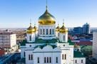 Митрополит Филипп (Московский) и  Император Николай II: исторические совпадения и последовательности.