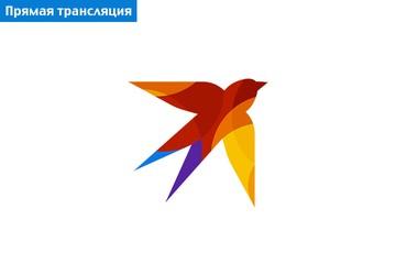Новый отопительный сезон в Красноярске – как готовы теплоэнергетики?