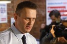 «На борту самолета ничего не ел и не пил»: все подробности отравления Алексея Навального