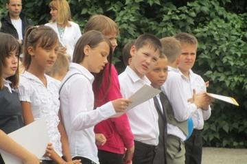 Коронавирус в Курске, последние новости на 21 августа 2020: в школах каждый класс будет заниматься в отдельном кабинете