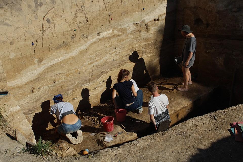 Чаще всего волонтерами в экспедициях становятся студенты-практиканты или студенческие отряды, но одиночкой поехать тоже можно.