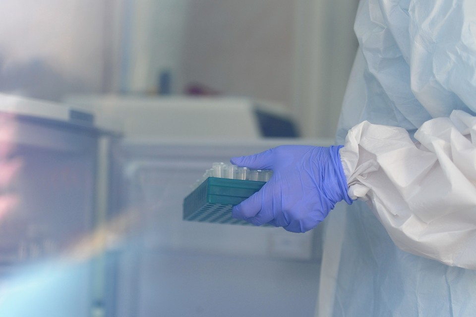 По данным регионального оперштаба по борьбе с инфекцией, число летальных случаев COVID-19 в регионе выросло до 59.