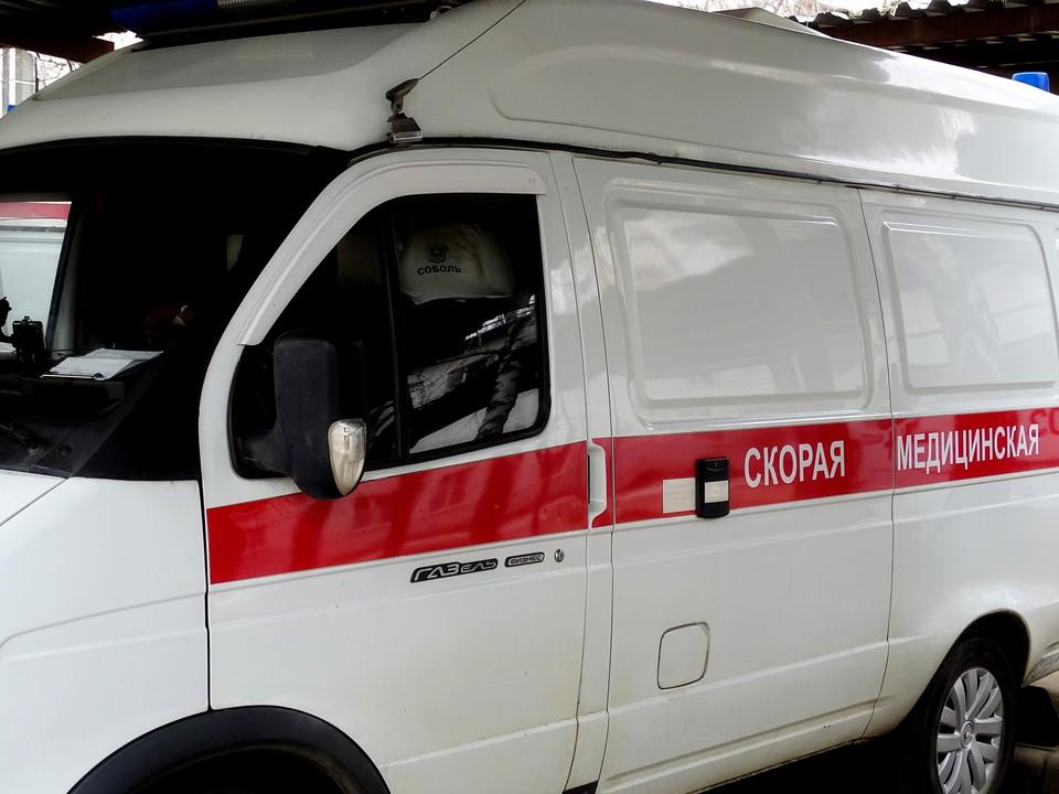 В Липецкой области коронавирусом заболели 19 человек