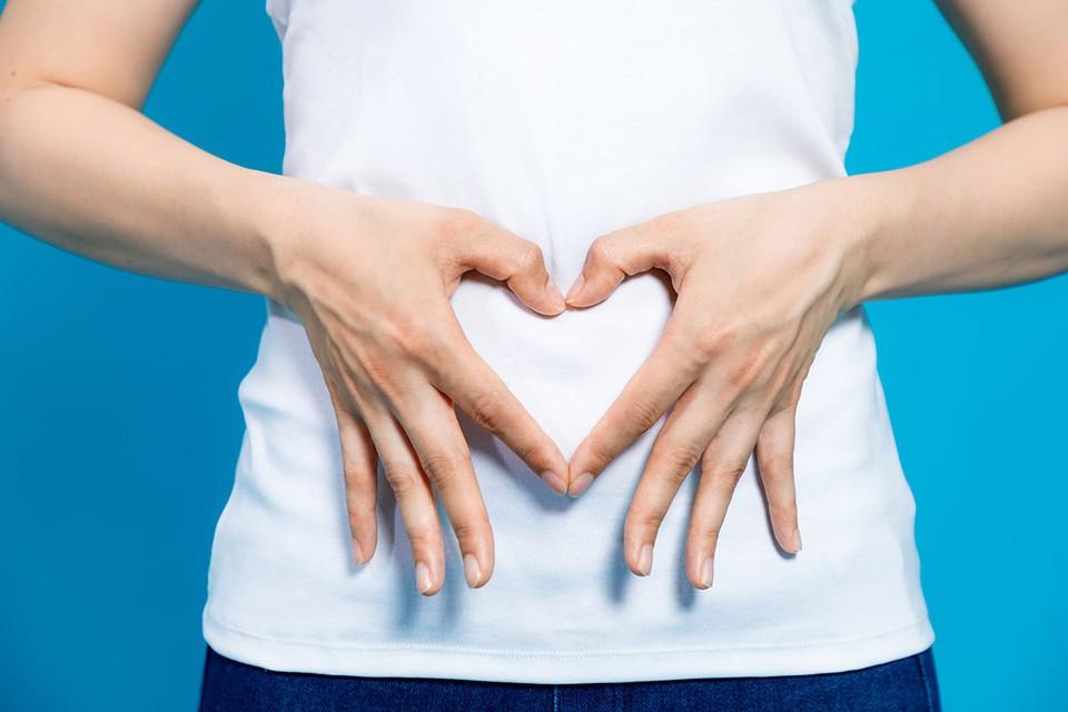 Врач-онколог назвал семь главных принципов для профилактики рака желудка, пищевода и кишечника