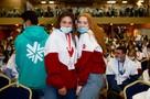 """Форум """"ОстроVa"""": волонтеры и активисты со всей России приехали на Сахалин обменяться опытом и создать новые проекты"""