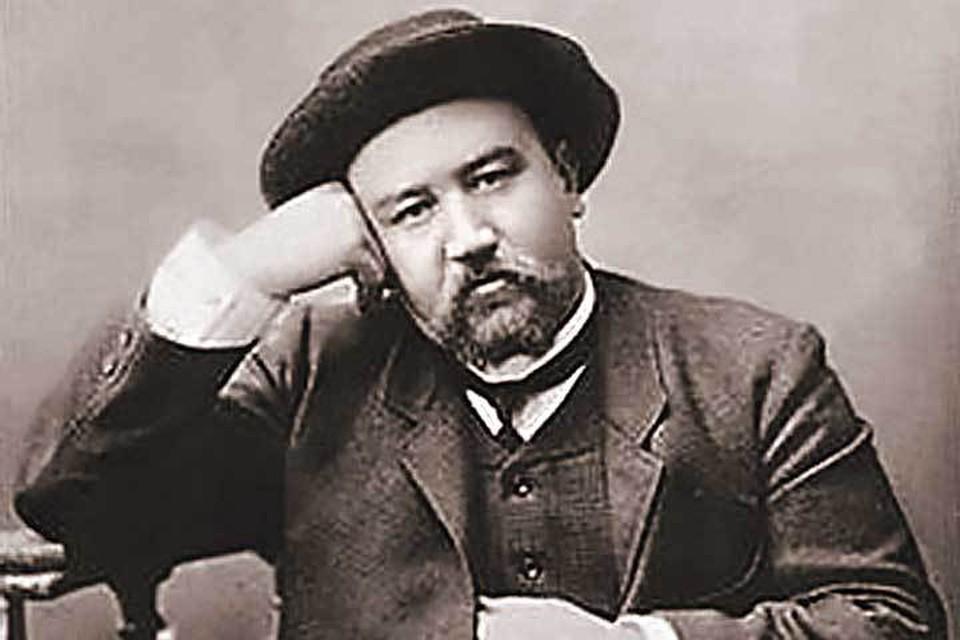 Истосковавшись в эмиграции, Куприн наслаждался Родиной. Но написать ничего не успел: в августе 1938-го его не стало.