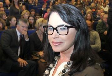"""""""С училища экспериментировала с внешностью"""": Надежда Бабкина поразила своим видом"""