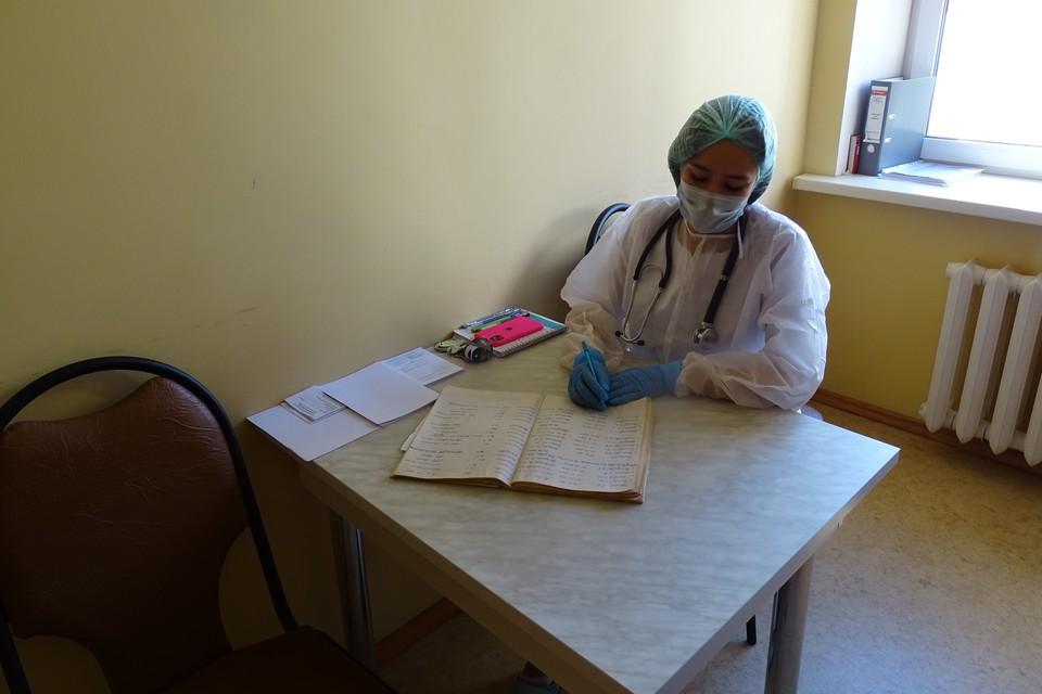 В Липецкой области с коронавирусом справились еще 28 человек