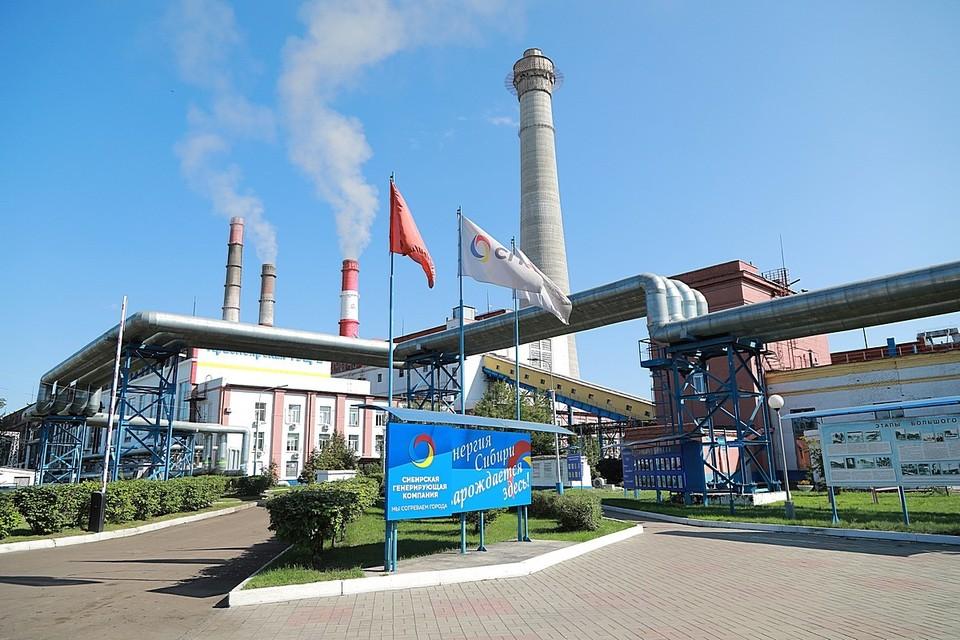 Отопительный сезон в Красноярске – 2020: когда дадут отопление в Кировском районе