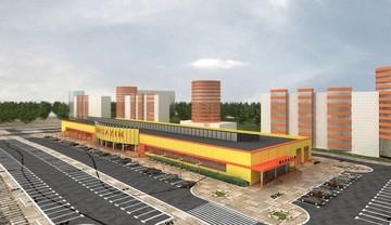 Компания «Стальпроект»: изготовление и монтаж строительных металлоконструкций для любых задач