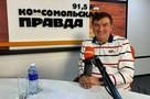 Александр Битаров: об участии в выборах, местных и варягах, домах 335-ой серии и Суворовском училище