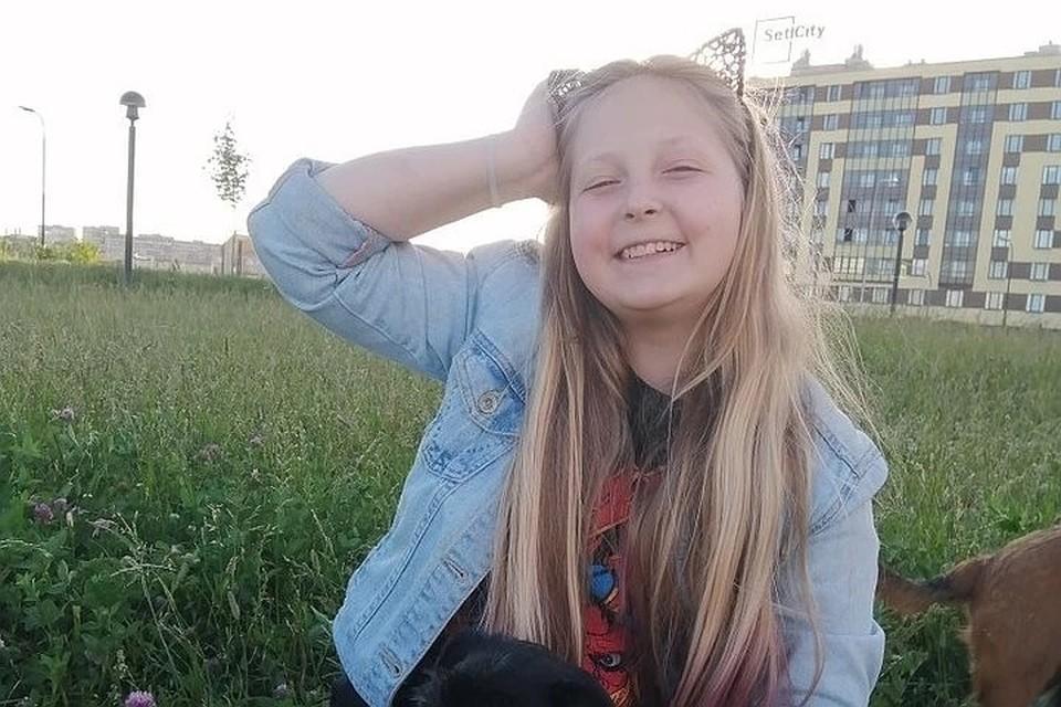 Алиса умерла год назад в турецкой больнице