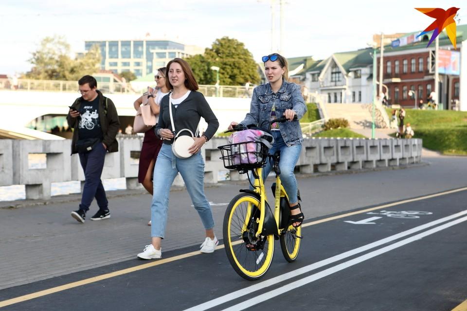 По данным переписи, молодежь предпочитает жить в столице.